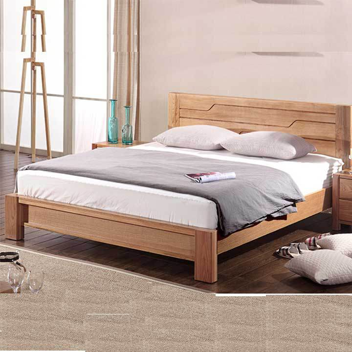 Mẫu giường ngủ đẹp tại Nội Thất Tứ Gia
